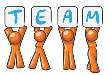 Teamwork Rubric