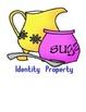 Teapot Properties
