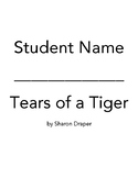 Tears of a Tiger Unit