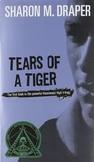 Tears of a Tiger Unit Lesson Plans
