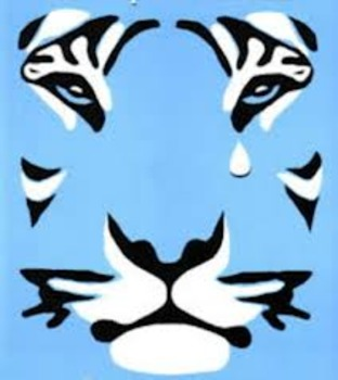 Tears of a Tiger by Sharon Draper Part 3 Scavenger Hunt for Information