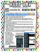 Tech Tip - Building a class website