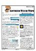 Tech Tips for Teachers 2014