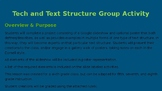 Tech and Text Structure: A Jigsaw Cooperative Learning Act