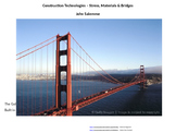 Technologies: Construction Materials & Bridges