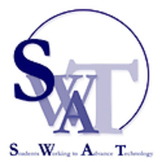 Technology Club -Teacher Resources for the SWAT Program