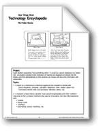 Technology Encyclopedia