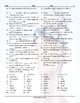 Technology-Gadgets Word Search Worksheet