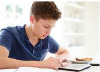 Technology Information Literacy Standards