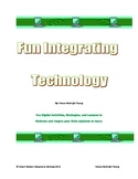 Technology Integration Toolkit