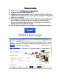 Technology Materials for the Language Classroom