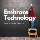 Technology - Over 30 Tools for Enhancing Lessons Curriculu
