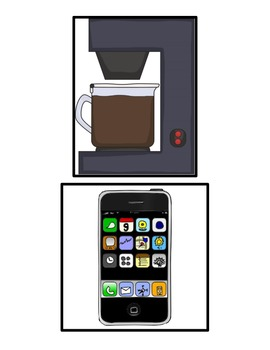 Technology Pictures