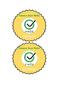 Technology Professional Development Badges