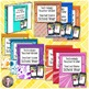 Technology Themed Teacher Binder Covers - Editable!