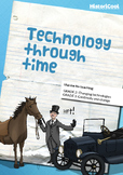Technology Through Time Resource Bundle