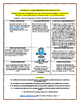 Technology as a System Multiple Intelligence Task Card : Choice Board