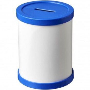 Technology project - Design & Make a Money Container