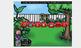 Kindergarten Google Classroom - Middle Sound Sort