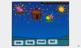 Kindergarten Google Classroom - Short U Match Up