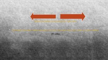 Tectonic Plate Boundaries