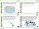 Tectonic Plates Task Cards (Differentiated and Tiered)
