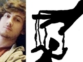 Kaczynski McVeigh Tsarnaev - Home Grown Terrorists - 84 Slides