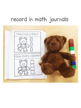 Teddy Bear Fun
