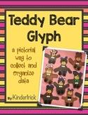 Teddy Bear Glyph