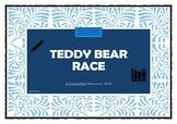 Teddy Bear Race