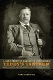 Teddy's Tantrum (full ebook)
