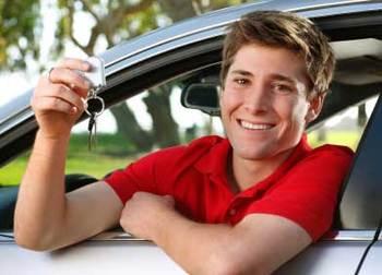 Teen Driving Essay Unit