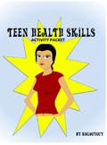 Teen Health Skills
