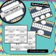 Teen Numbers:Decomposing Ten Frames and Addition Sentences (SMART Board)