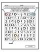 Teen Numbers!! Kindergarten CCSS Aligned and Differentiated!!