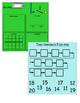 Teen Numbers Smartboard