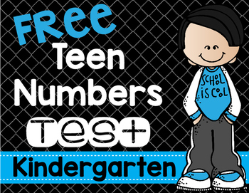 Not see free teen test what necessary