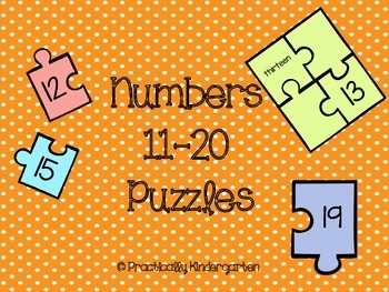 Teen Numbers, adding, subtilizing, tens, ones, numerals, n