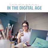 Teenagers in the Digital Age: Teaching Teens How to Manage