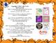 Teeny-Tiny Halloween Puzzle Book for Sixth Graders