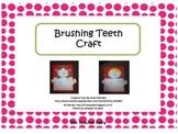 Teeth Craft -FREE