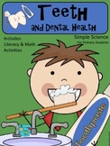 Teeth and Dental Health