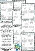 Tegning og leseforståelse 3 - differensiert - ventearbeid!