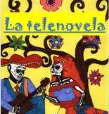 Telenovela series & project