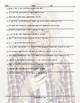 Telephones Scrambled Sentences Worksheet