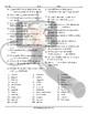 Telephones Spanish Word Search Worksheet