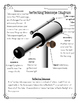 Telescopes Differentiated Activities