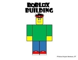 Build a Roblox Character Drag & Drop (for virtual or in-person learning)