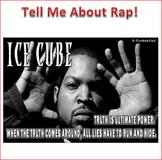 Tell Me About Rap Unit