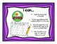 Tell Time {Common Core Math Resources}